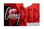 Cherry Red Casino