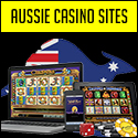Aussie Casinos